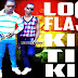 Descargar: Mcm Los Flakitiki - Love Me (Dominican Remix)