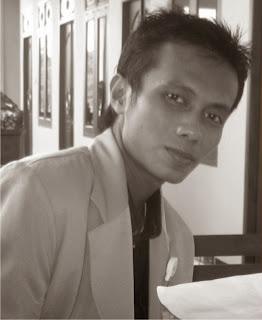 M. Maghfurir Rohman, S.Sy Disinyalir Diskriminatif