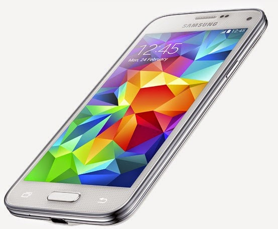 samsung-Launches-galaxy-s5-mini-with-Quad-core-and-all-S5-sensors
