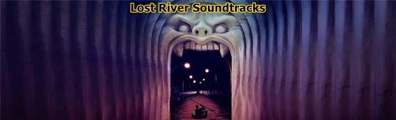 lost river soundtracks-kayip nehir muzikleri