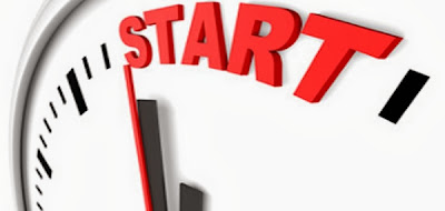 Ragam Bisnis Sukses Online dan Offline dengan Modal Kecil