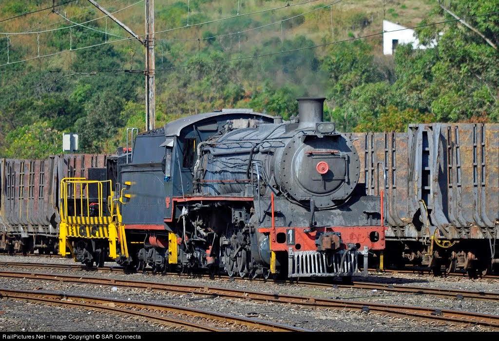 RailPictures.Net (173)