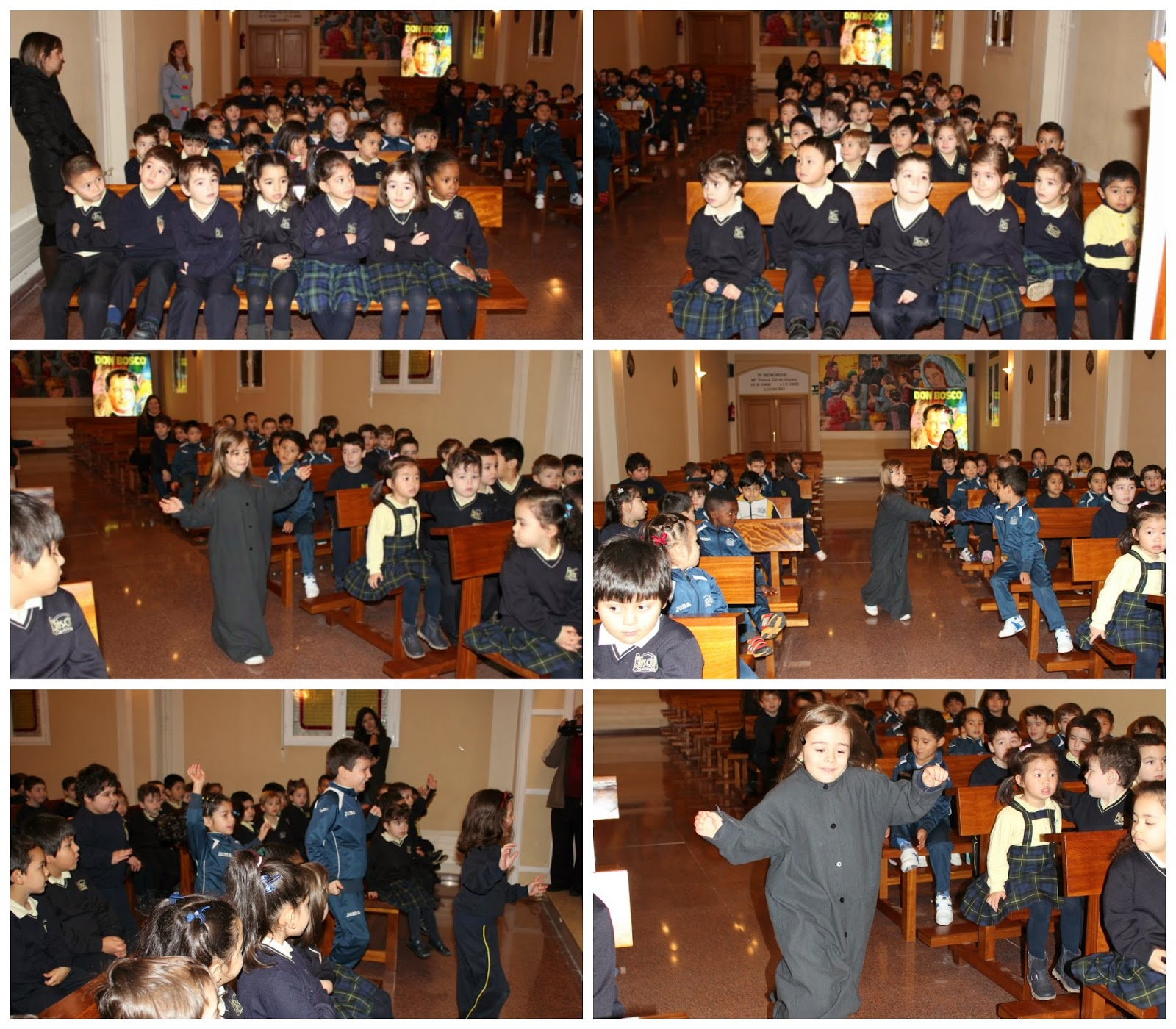 http://infantilpastoral.blogspot.com.es/2015/01/viva-juan-bosco-infantil.html
