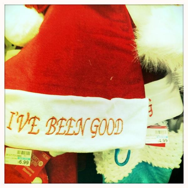 Christmas-2011-Santa-Hat