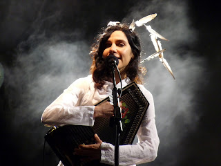 pj harvey wallpaper
