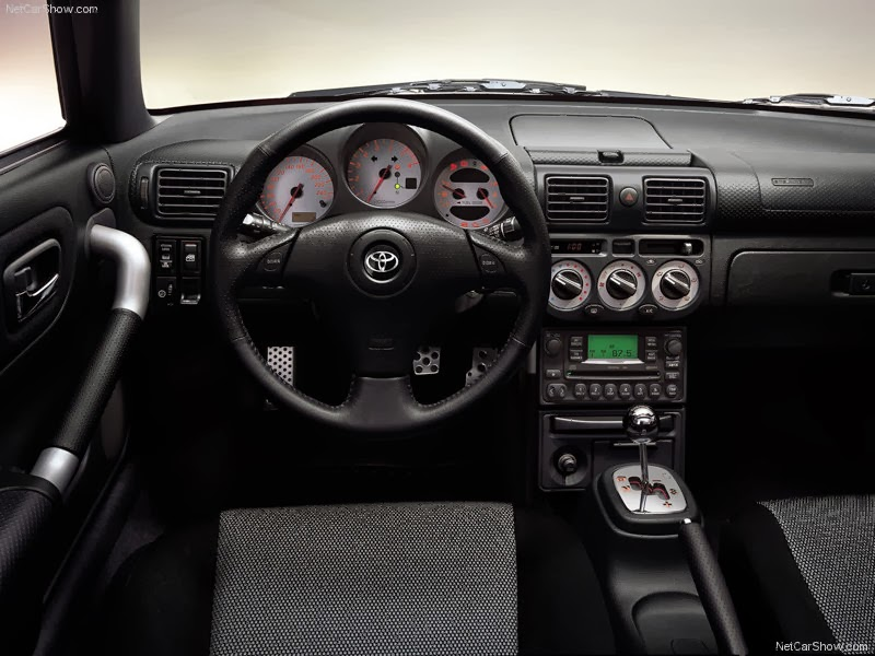 صور سيارة تويوتا 2000,تويوتا mr2