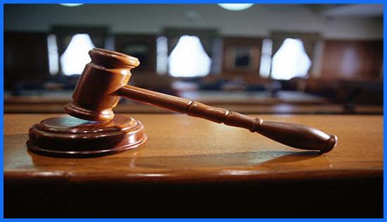 نصائح قيمة للمحامين الجدد
