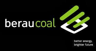 Lowongan Terbaru Desember 2013 PT Berau Coal kalimantan Timur