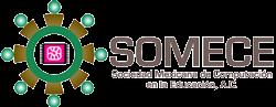 SOMECE | Sociedad Mexicana de Computación en la Educación A.C.