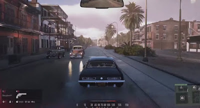 Mafia 3 Game Download Kickass