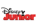 Disney TV – Brasil