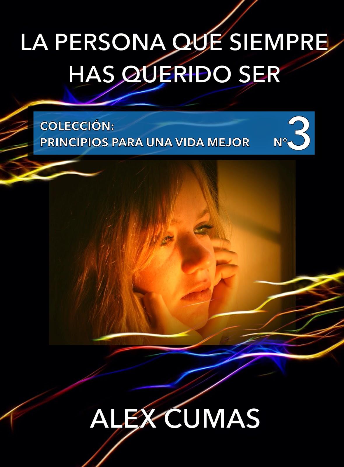 http://www.amazon.es/persona-que-siempre-has-querido-ebook/dp/B00HXZB6JO/ref=sr_1_7?s=digital-text&ie=UTF8&qid=1413025471&sr=1-7