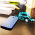 The Download: Updates Keep Coming to Motorola Alert, Contextual Services, and Help