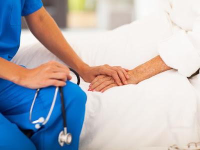 novella, irodalom, betegség, kórház, gerincműtét, gerincsérv,
