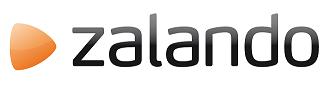 https://www.zalando.es/