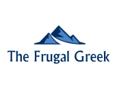 The Frugal Greek