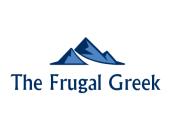 The Frugal Greek