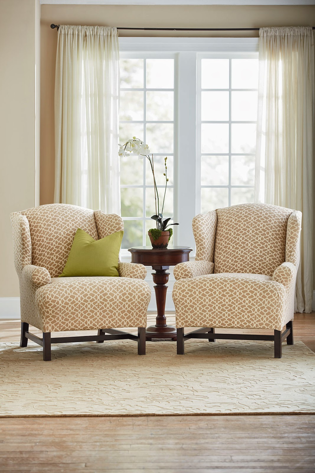 http://www.surefit.net/shop/categories/wing-chair-recliner-and-ottoman-slipcovers-wing-chairs/str-ironworks-wc.cfm?sku=41627&stc=0526100001