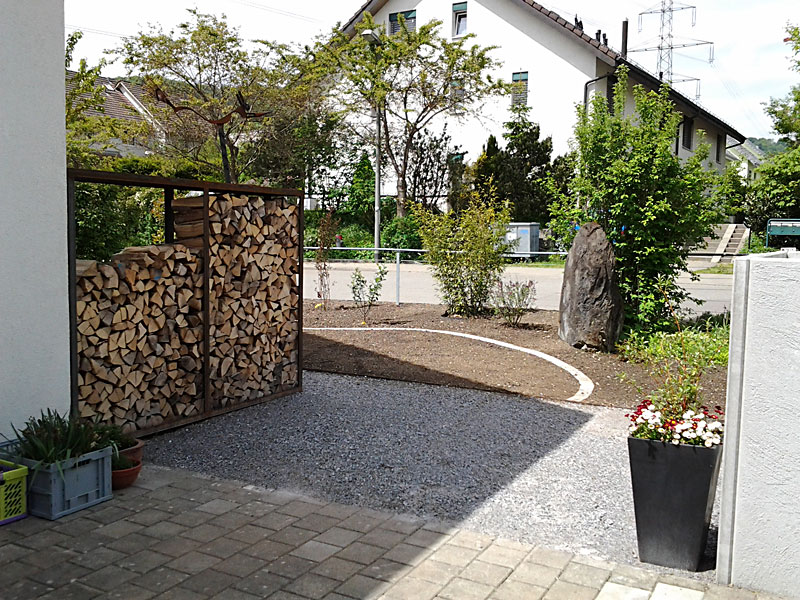 perlaperla let 39 s garden. Black Bedroom Furniture Sets. Home Design Ideas