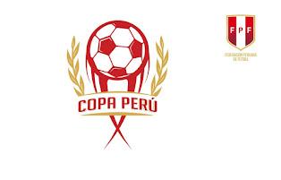 COPA PERU - FINALISIMA - 3°FECHA