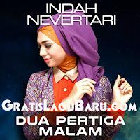 Download Lagu Terbaru IDP Diatas Satu Cinta MP3