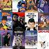 Momento Nostalgia: O cinema na minha infância