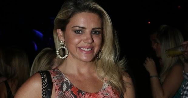 Fatos celebridades for Villas victoria los ayala