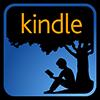 http://www.amazon.es/Leyendas-los-Reinos-Libro-Voranto-ebook/dp/B00TLPQPUY/ref=sr_1_4?s=books&ie=UTF8&qid=1423996935&sr=1-4&keywords=leyendas+de+los+9+reinos