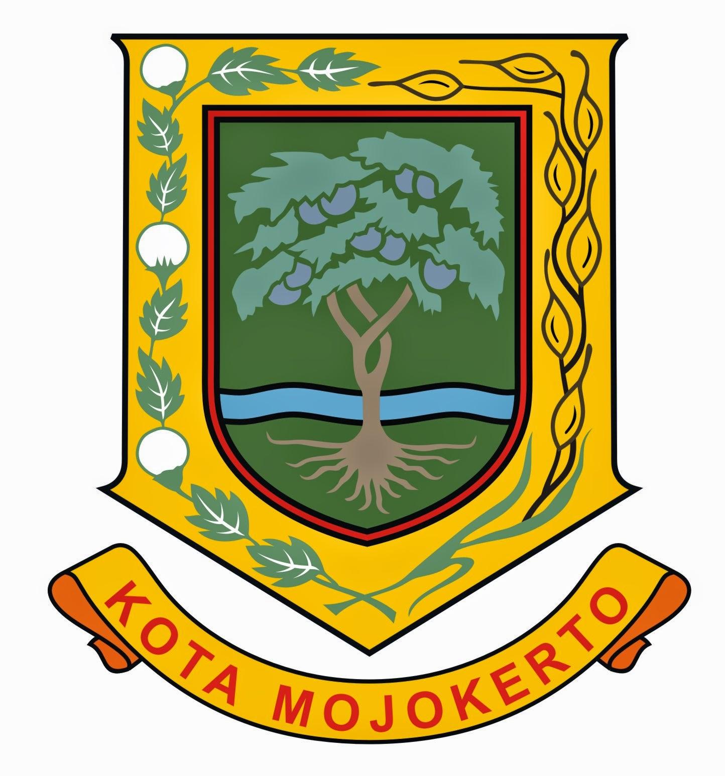 Nama-Nama Yang Lulus CPNS Kota Mojokerto 2014