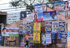 propaganda-politica-eleição-falta-respeito
