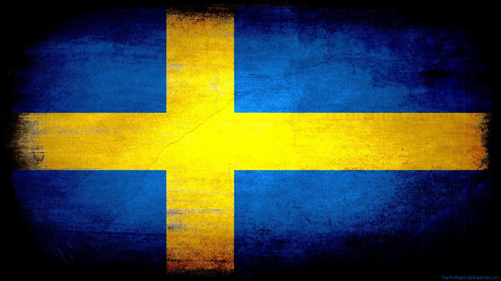 http://1.bp.blogspot.com/-j-ACwwZVQl4/TwtphzwzPMI/AAAAAAAABHo/_-E9712iwSg/s1600/Sweden_flag_grunge_wallpaper_by_The_proffesional.jpg