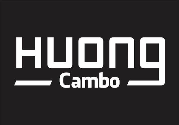 Hương cambodia chuyên bán buôn hàng cambodia xk