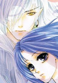Manga y Anime Nuevo-4