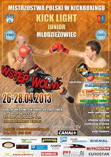boks, kickboxing, muay thai , treningi dla młodzieży , zielona góra, zawody sportowe, kick light, sporty walki Zielona Góra,