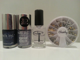 nails-inc-glitter-polish-cheeky-nail-art-studs