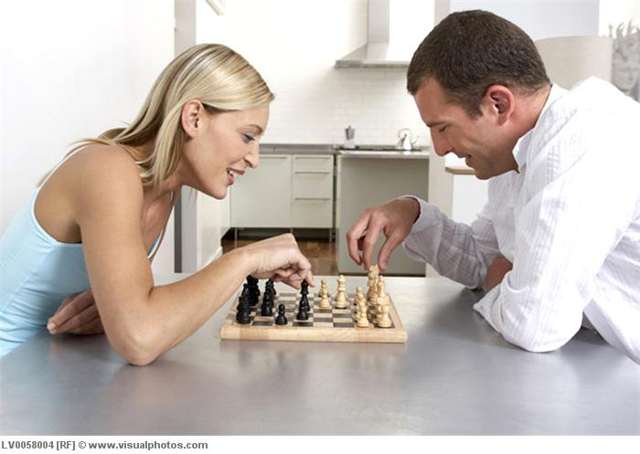 "online chess dating Writing an online dating profile comes with easy and hard steps 7 secrets for ""dating profile headlines"" (with examples) chess dork according to a study."