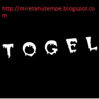Prediksi Jitu Togel Singapura 19 September 2012,miretahutempe.blogspot.com