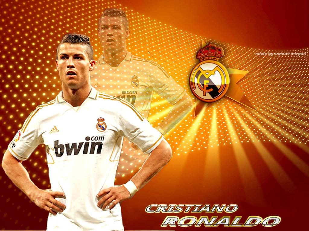 http://1.bp.blogspot.com/-j-J9L-z82Nw/T0JKiF9gIUI/AAAAAAAADfE/CknQdRcPy_8/s1600/Cristiano+Ronaldo+2012+HD+Wallpaper-10.jpg