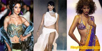 top_10_hot_indian_models_female_all_time_FilmyFun.blogspot.com