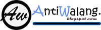 Anti Walang
