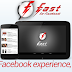 Download Fast Pro for Facebook v2.4 Apk