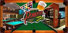 Aulas de Sinuca Grátis no Snooker Pompéia Bar