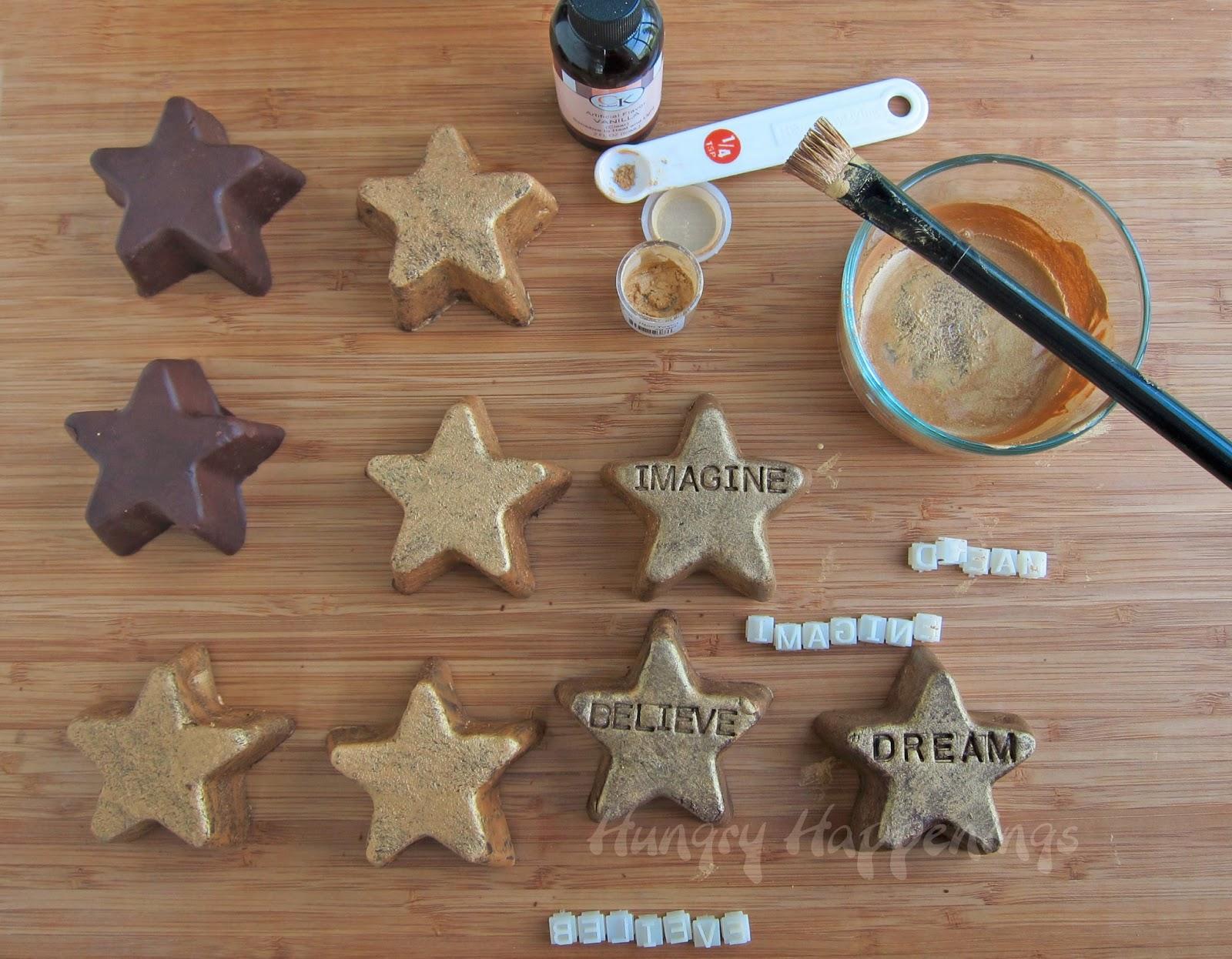 fudgy-gold-stars-graduation-gifts-teacher-gift-ideas+.jpg