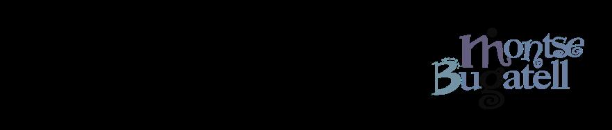 inventari-grafic