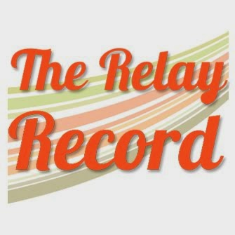 The Relay Record