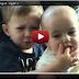 Video Lucu di Internet Sangat Mudah Didapatkan