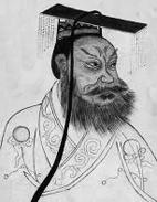 Dinasti Chin