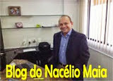BLOG DO NACÉLIO MAIA