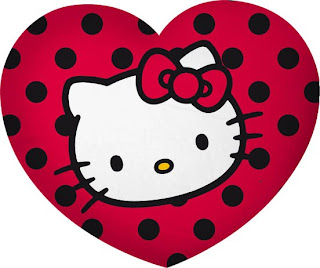 Imagenes de Hello Kitty