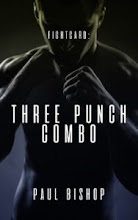 THREE PUNCH COMBO